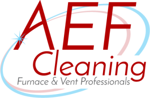 Quality Furnace and Air Duct Cleaning | King & South Snohomish Counties
