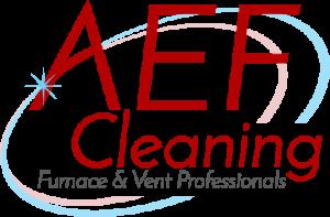 AEF-logo