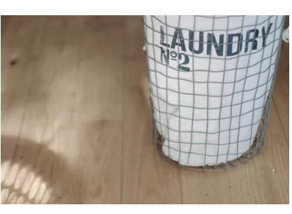 dryer vent length