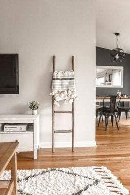 flooring services, carpet installation, hardwood installation